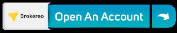 open ac account